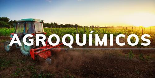 agroquimicos-Importador-y-distribuidor-de-productos-agricolas-yaser