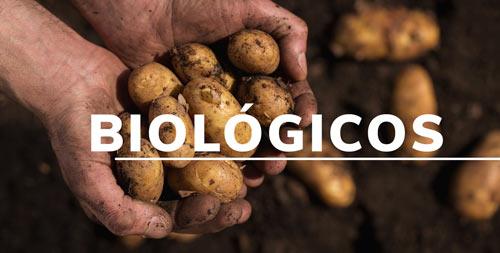 biologicos-Importador-y-distribuidor-de-productos-agricolas-yaser