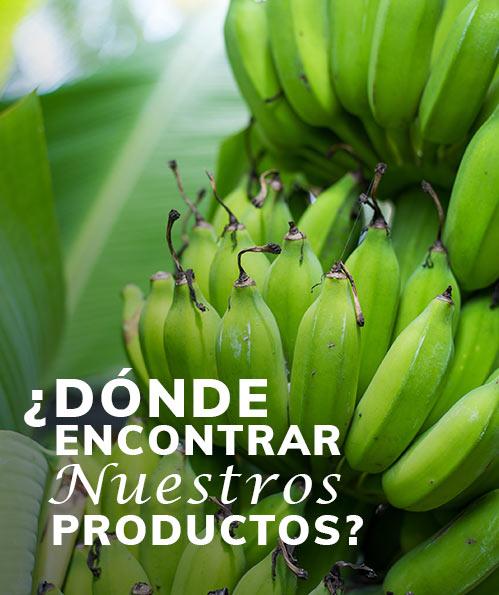 donde-comprar-Importador-y-distribuidor-de-productos-agricolas-yaser
