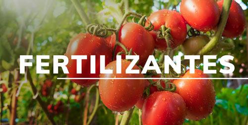 fertilizantes-Importador-y-distribuidor-de-productos-agricolas-yaser