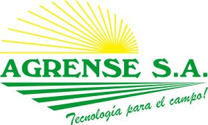 Logo Agrense