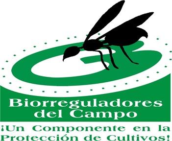 bioreguladores