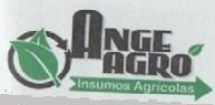 logo AMAGUAÑA 2
